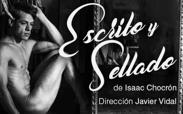 ESCRITO Y SELLADO - CC BOD
