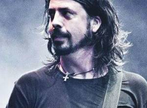 Dave Grohl anuncia 'Play', su nuevo documental