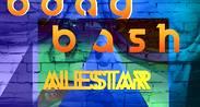 BDAY BASH DJ ALESTAR