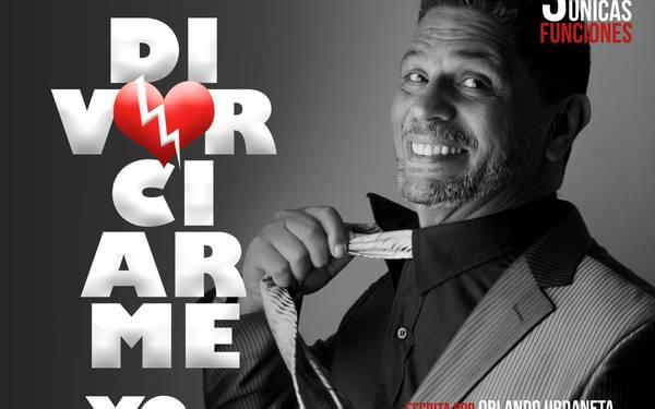TRASNOCHO CULTURAL - DIVORCIARME YO...