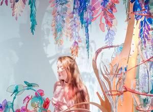 Design Miami – Art Basel 2018