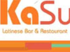 Kasu Latinesse Bar Restaurant