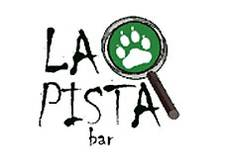 La Pista Bar