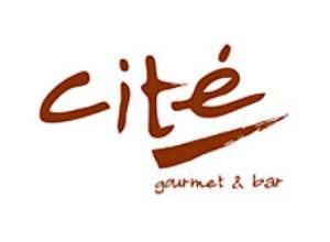Cité Gourmet & Bar