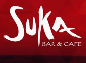Suka Bar