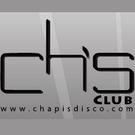 Ch's Club