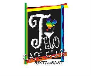 Locales | Rumbacaracas | Telo Café