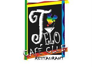 Telo Café