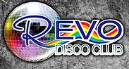 Revo Disco Club