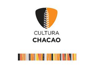 Centro Cultural Chacao / Teatro de Chacao