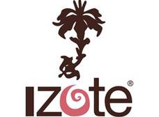 Izote Lounge