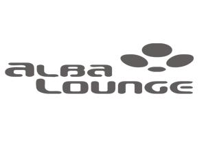 Lounge Hotel Alba Caracas