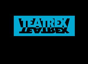 Teatrex