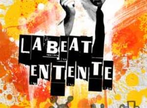 La Beat Entente