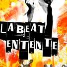La Beat Entente