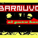 BarNuvo -El Puto Bar
