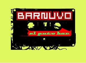BarNuvo -El Puto Bar