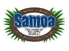 Samoa