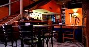 Taima Pizzeria Cafe Concert