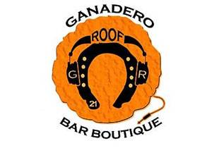 Ganadero Roof Bar