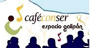 Caf ConSer