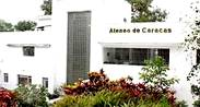 Ateneo de Caracas