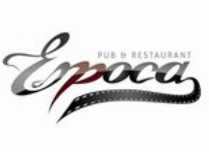 Época Pub & Restaurant
