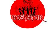Bashshar