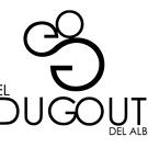 El Dugout del Alba