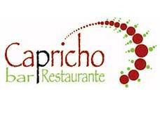 Capricho Bar Restaurante