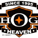 Hog Heaven Bar