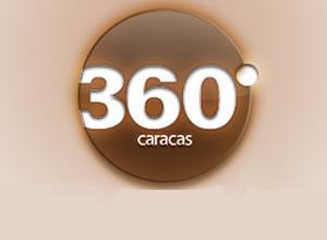 360 Roof Bar