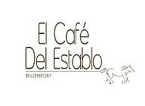 El Café del Establo