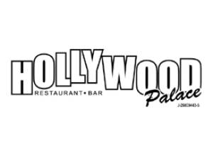 Hollywood Palace