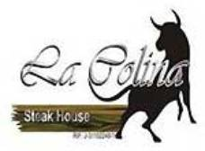 La Colina Steak House
