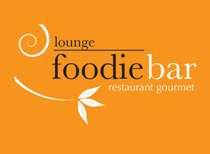 Foodie Bar