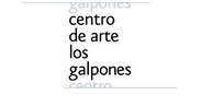 Centro de Arte Los Galpones