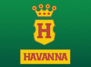 Havanna Valle Arriba Café