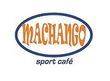Machango Sport Caf