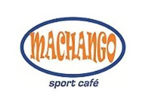 Machango Sport Café