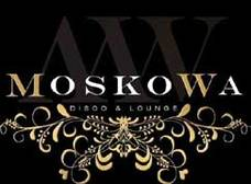 Moskowa