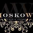 Moskowa