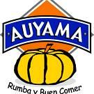 Auyama Café