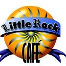 Little Rock Café