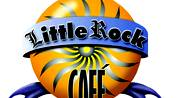 Little Rock Café
