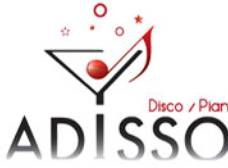 Madisson Disco Piano Bar