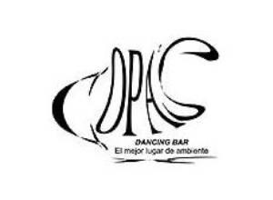 Copa's Dancing Bar