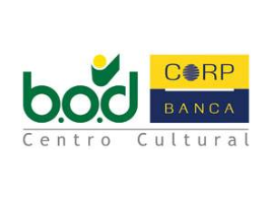 Centro Cultural BOD Corp Banca