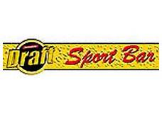 Draft Sport Bar