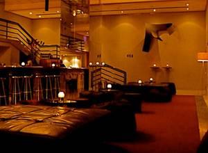 Trasnocho Lounge